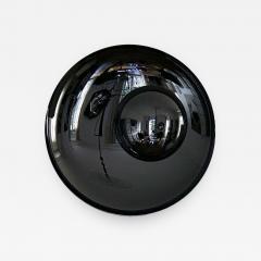 Christophe Gaignon DARK MATTER Mirror - 1171319