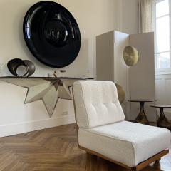Christophe Gaignon DARK MATTER Mirror - 1173780