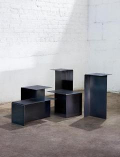 Christopher Gentner T TABLE COLLECTION - 2134989