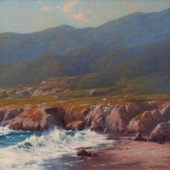 Cindy Baron Seaside Breeze - 2130457