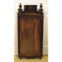 Circa 1790 Danish Mirrors Ex Anthony Hail A Pair - 2073191