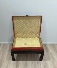 Circa 1820 Chinese Box on Stand China - 2001022