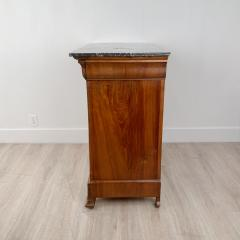 Circa 1840 Louis Philippe Commode France - 1787091