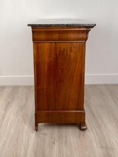 Circa 1840 Louis Philippe Commode France - 1787097