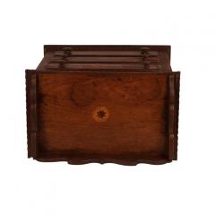 Circa 1890 Salesman Sample Chest of Drawers United States - 2130959