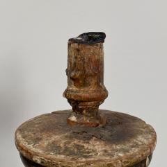 Circa 18th Century Louis XVI Candlesticks A Pair - 1892791