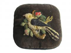 Circa 1900 Pin Cushion Collection - 129166