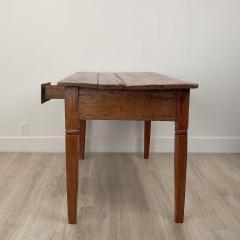 Circa 19th Century Hacienda Table Brazil - 1904598
