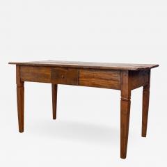 Circa 19th Century Hacienda Table Brazil - 1907181
