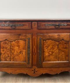Circa 19th Century Italian Buffet - 1905299