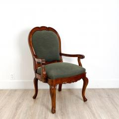 Circa 2010 Bespoke Italian Chairs - 2014891