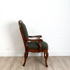 Circa 2010 Bespoke Italian Chairs - 2014892