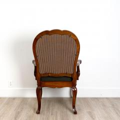 Circa 2010 Bespoke Italian Chairs - 2014893