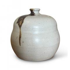 Claes Thell Modernist Gord Vase by Claes Thell - 1785741