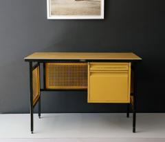 Clara Porset Dumas Clara Porsetl Desk for DM Nacional Company - 1444840