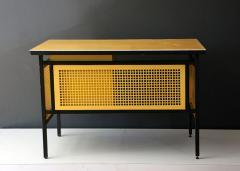 Clara Porset Dumas Clara Porsetl Desk for DM Nacional Company - 1444841