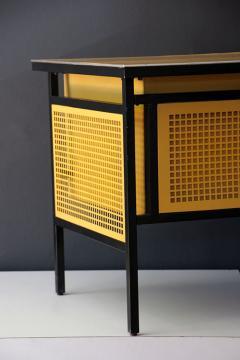 Clara Porset Dumas Clara Porsetl Desk for DM Nacional Company - 1444842