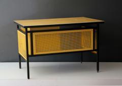 Clara Porset Dumas Clara Porsetl Desk for DM Nacional Company - 1444844