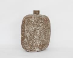 Claude Conover Claude Conover Stoneware Ceramic Vessel Okkintok  - 2101143