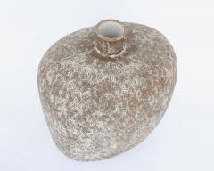 Claude Conover Claude Conover Stoneware Ceramic Vessel Okkintok  - 2101145