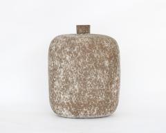 Claude Conover Claude Conover Stoneware Ceramic Vessel Okkintok  - 2101147