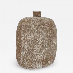 Claude Conover Claude Conover Stoneware Ceramic Vessel Okkintok  - 2106177
