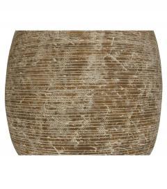 Claude Conover Claude Conover Vase - 1661431