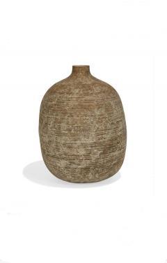 Claude Conover Claude Conover Vase - 1661433