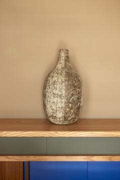 Claude Conover Claude Conover Vase USA 1970s - 1913569