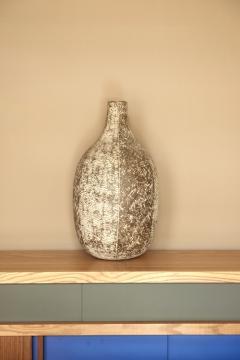 Claude Conover Claude Conover Vase USA 1970s - 1913570