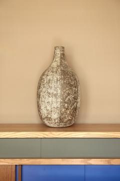 Claude Conover Claude Conover Vase USA 1970s - 1913571