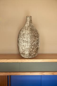 Claude Conover Claude Conover Vase USA 1970s - 1913572