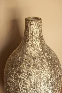 Claude Conover Claude Conover Vase USA 1970s - 1913573