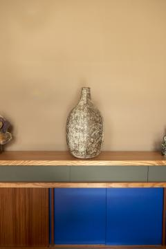 Claude Conover Claude Conover Vase USA 1970s - 1913574