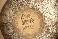 Claude Conover Claude Conover Vase USA 1970s - 1913575