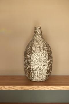 Claude Conover Claude Conover Vase USA 1970s - 1913576