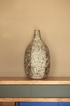 Claude Conover Claude Conover Vase USA 1970s - 1913577
