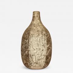Claude Conover Claude Conover Vase USA 1970s - 1914539