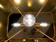 Claude Victor Boeltz Table lamp by Claude Victor Boeltz France circa 1975 - 1585617