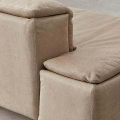 Claudio Salocchi Claudio Salocchi Paione modular sofa Sormani Italy 1968 - 1208579