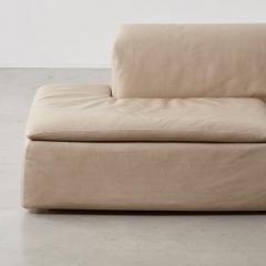 Claudio Salocchi Claudio Salocchi Paione modular sofa Sormani Italy 1968 - 1208585