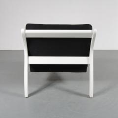 Claudio Salocchi Claudio Salocchi Vivalda Sofa and Lounge Chair for Sormani Italy 1960 - 1141721