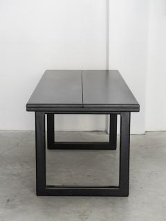 Claudio Salocchi Model SC 66 Extendable Table for Sormani 1965 - 1129702