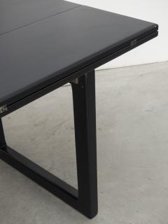Claudio Salocchi Model SC 66 Extendable Table for Sormani 1965 - 1129707