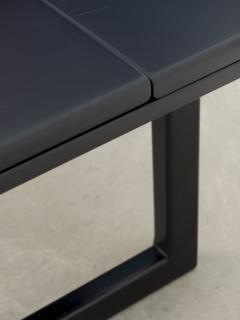 Claudio Salocchi Model SC 66 Extendable Table for Sormani 1965 - 1129708