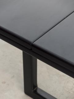 Claudio Salocchi Model SC 66 Extendable Table for Sormani 1965 - 1129709