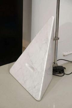 Claudio Salocchi Ri Flessione Lamp by Claudio Salocchi - 1142596