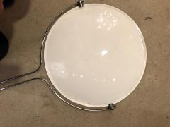 Claudio Salocchi Ri Flessione Lamp by Claudio Salocchi - 1142599