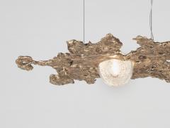 Cloud Ceiling Lamp - 1908824