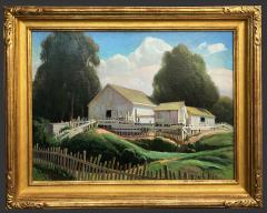 Clyde Eugene Scott White Gate Ranch - 996889